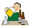 drunk03